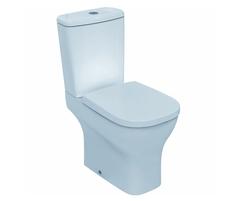 SoftMood WC range
