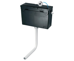 ASH Sensorflow21 S359967  WC flushing sensor