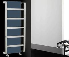 CN001 radiator