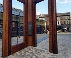 Image courtesy of AFL Architects