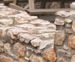 Westcountry walling