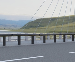 Frontier Pitts: Introducing the IWA 14 Terra Lunar Bridge Bollard