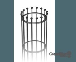 The Ullswater tree guard