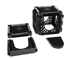 RootSpace® 400 soil support system
