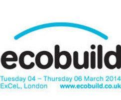 Instarmac Group: NEW Ultrascape SUDScrete impresses at Ecobuild