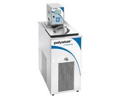 Polystat® cooling / heating circulating baths
