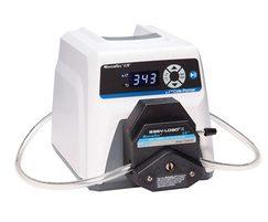 LS digital console pump systems