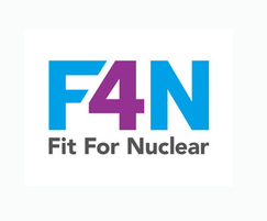 Endress+Hauser: We're delighted we're Fit For Nuclear!
