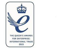 Lovibond Tintometer: The Tintometer Ltd gains Queen's Award