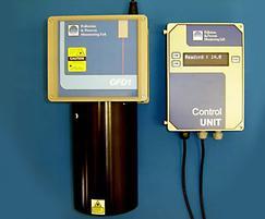 OFD 1 oil film detector