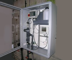 Engineered liquid measurement systems