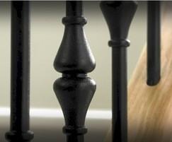 Elements™ balustrade