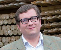 M&M Timber: New appointment drives product range development