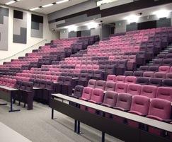 Vario C9 Elite Lecture Theatre
