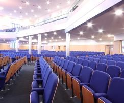 Asset A20 Church Auditorium