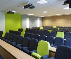 Asset A20 University Auditorium/Lecture Theatre