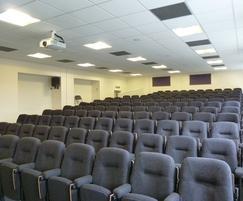 Asset A30 Auditorium