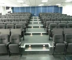 Asset A30 Auditorium/Lecture Theatre