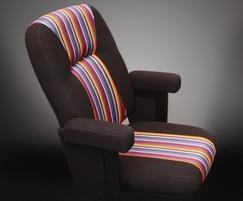 Asset A30 Designer Fabrics