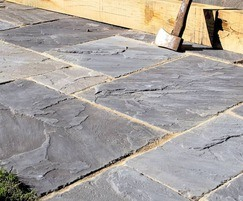 Westminster Stone: Westminster Stone expands their display centres