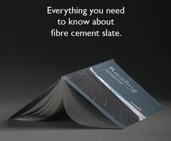 Cembrit: Cembrit slating expertise now available in print