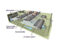 Evoqua Water Technologies Esi Enviropro