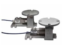 Clevermount® Weighing Assembly