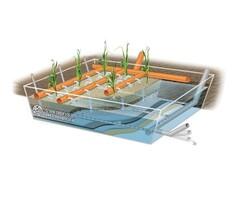 ARMPhos Phosphorus Removal System