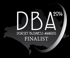 Crest Pumps Group: Crest Pumps in the Final of the DBA 2014