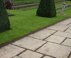 EverEdge® Classic - path