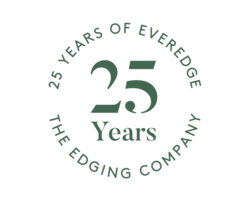 EverEdge: 25 Years of EverEdge