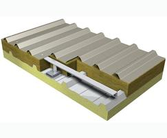 Euroclad: Refresh Systems for roof and wall over-cladding
