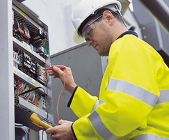 Service, Maintenance & Spares for Air Handling Units