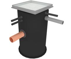 Newton Trojan pumping system