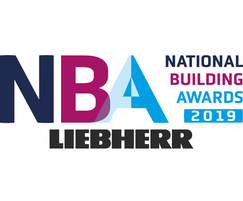 Newton Waterproofing: National Building Award for Membrane Recycling Service