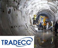 Newton Waterproofing: Newton becomes exclusive UK distributor for TRADECC