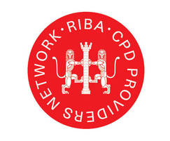 Newton Waterproofing: Newton's Online RIBA-Approved CPD Video