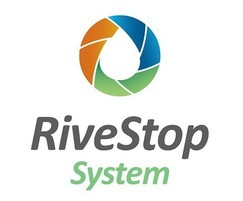 Newton Waterproofing: Newton becomes UK licensed partner for RiveStop System