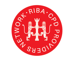 Newton Waterproofing: Join Newton for a Live RIBA CPD Webinar