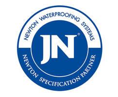 Newton Waterproofing: Newton Specification Partnership