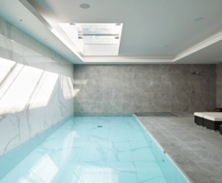 Newton Waterproofing: Newton Takes on Waterproofing Design Liability