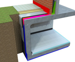 Newton Waterproofing: Newton Partners with Axter Limited