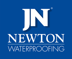 Newton Waterproofing: Newton Launches Two New Waterproofing Guarantees