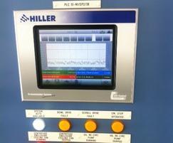 Hiller SEE controller