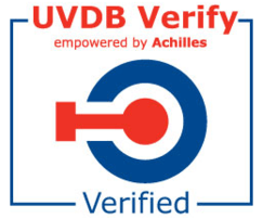 MSE Hiller: MSE Hiller achieves new UVDB Verify scores