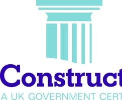 Registered with Construction Line
