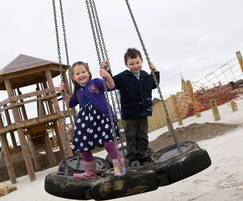 Timberplay: Timberplay to deliver study day with Cornwall Council