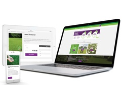 Germinal: New amenity website from Germinal
