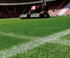 Germinal Amenity: Germinal to showcase 'Seed and feed' package at Saltex