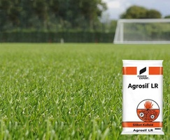 Agrosil® LR  fertiliser
